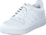 adidas Originals - M Attitude Revive Lo W Ftwr White