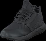 adidas Originals - Tubular Runner K Core Black