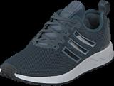 adidas Originals - Zx Flux Racer Bold Onix/Core Black