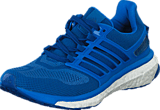 adidas Sport Performance - Energy Boost 3 M Eqt Blue S16/Eqt Blue S16