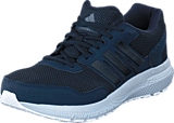 adidas Sport Performance - Ozweego Bounce Cushion M Night Navy/Halo Blue