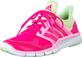 adidas Sport Performance - Adipure 360.3 W Shock Pink/Halo