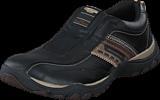 Skechers - 63505 BKTP
