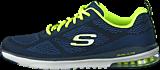 Skechers - 51480 NVYL