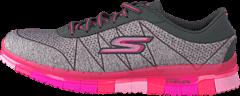 Skechers - 1401 GYHP