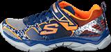 Skechers - Neutron - Subatomic NVOR