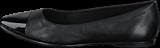 Vagabond - 4106-302 Savannah Black
