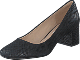 Clarks - Chinaberry Gem Black Snake