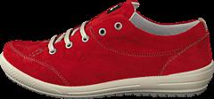 Graninge - 5656031 Red