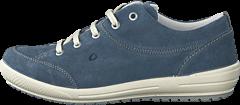 Graninge - 5656031 Blue