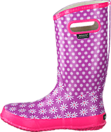 Bogs - Rainboot Kids Lavender