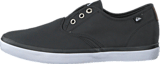 Quiksilver - Qs Shorebreak Nylo M Shoe Black/Black/White