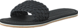 Marc O'Polo - 11241003-990 990 Black