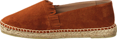 Billi Bi - 4001 Scoiattolo Velor
