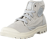 Palladium - Pampa Hi 92352-086 Lunar Rock M