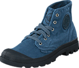 Palladium - Pampa Hi 02352-453 Orion Blue