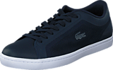 Lacoste - Straightset 116 4 Nvy