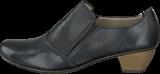 Rieker - 41751-01 Black