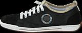 Rieker - L3073-00 Black