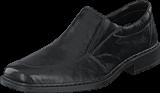 Rieker - B0875-00 Black