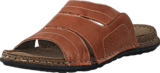 Ten Points - Colin 741050 Brown