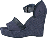 G-Star Raw - Harton Sandal Chambray