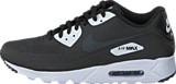 Nike - Air Max 90 Ultra Essential Black/Anthracite-White