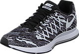 Nike - Nike Air Zoom Pegasus 32 Print Black/White