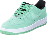 Nike - W Air Force 1 '07 Seasonal Enamel Green/Enamel Green