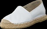 Emma - 493-1400 White