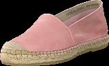 Emma - 493-1400 Pink