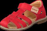 Kavat - Forsvik EP 24-30 Coral