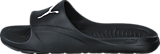 Puma - Divecat Black-White