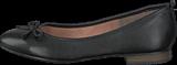 Tamaris - 1-1-22105-26 Black