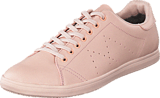 Tamaris - 1-1-23605-26 521 Rose
