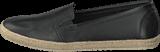 Tamaris - 1-1-24622-26 003 Black
