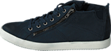 Tamaris - 1-1-25205-26 805 Navy