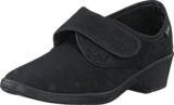 Scholl - Agnes mc Black