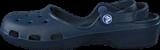 Crocs - Crocs Karin Clog W Navy