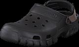 Crocs - Offroad Sport Clog Espresso/Walnut