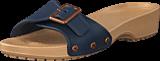Crocs - Crocs Sarah Sandal W Navy/Gold