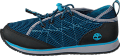 Timberland - Greeley Camp Blue