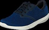 Merrell - Roust Revel Blue