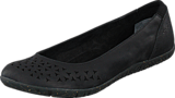 Merrell - Mimix Joy Black