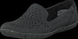Merrell - Mimix Romp Black