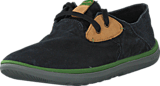 Merrell - Duskair Black