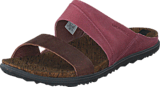 Merrell - Around Town Slide Freesia