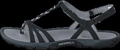 Merrell - Enoki Twist Black