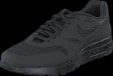 Nike - Nike Air Max 1 Ultra Essential Black/Black-Black