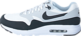 Nike - Nike Air Max 1 Ultra Essential White/Anthracite/Platinum